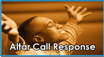 alter_call_response