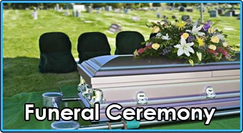 funeral_ceremony